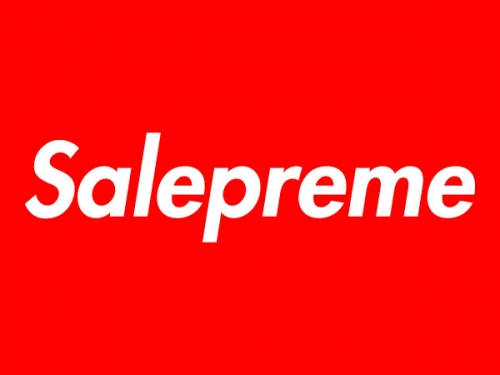 salepreme.jpg
