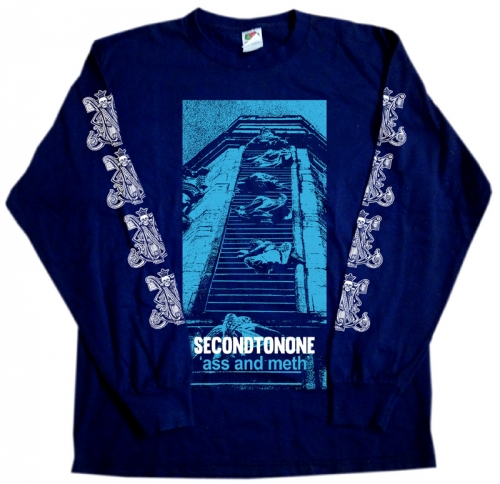 secondtonone-ass-longsleeve.jpg