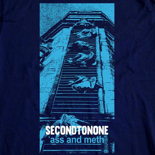 secondtonone-ass.jpg