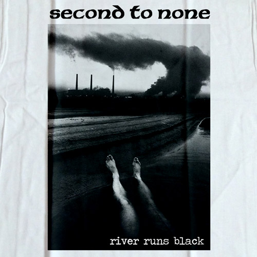 secondtonone-river.jpg