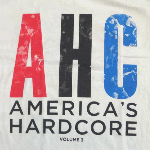 triplebrecords-ahc.jpg