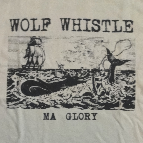 wolfwhistle-maglory.jpg