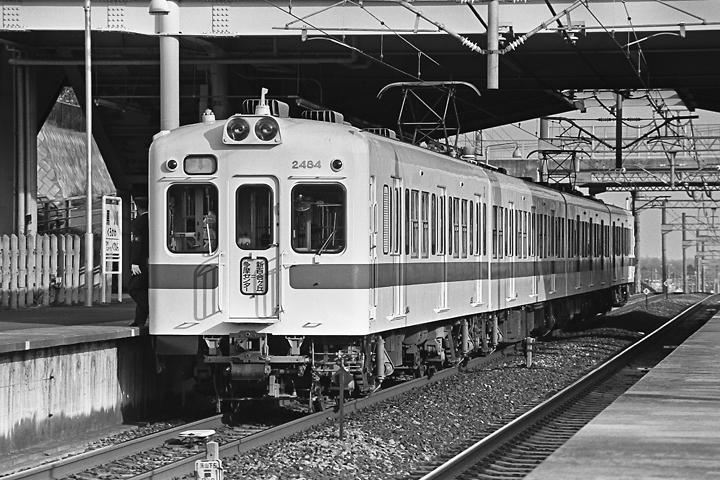 198504黒川_2400形_02