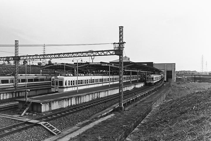 198504新百合ヶ丘駅_002