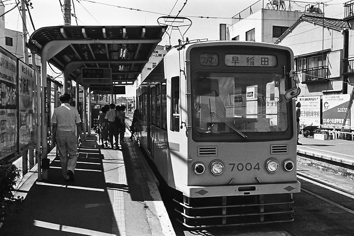 198507都電三ノ輪橋駅_05