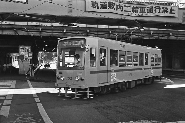 198507都電王子駅前_01