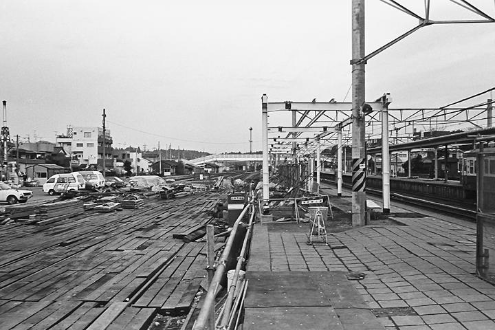 198602総武本線_佐倉駅-01