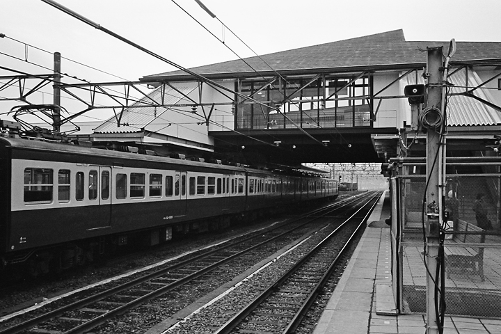 198602総武本線_佐倉駅-03