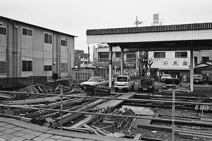 198602総武本線_佐倉駅-02