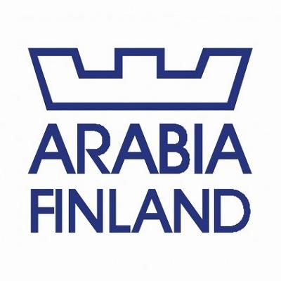 arabia_finland.jpg