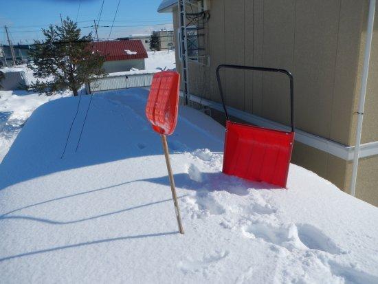 G屋根除雪2013-1402