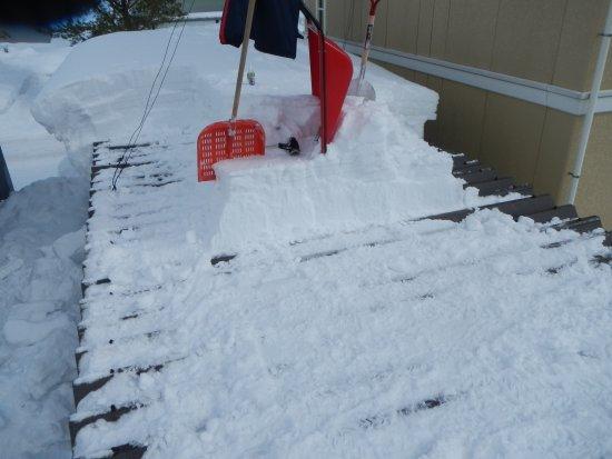 G屋根除雪2013-1403