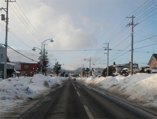 G屋根除雪2013-1406