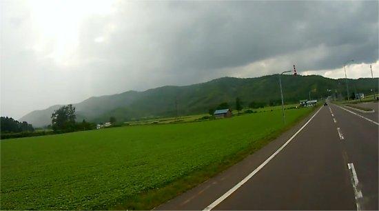 雨の練習04