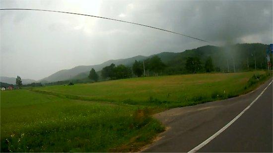 雨の練習05