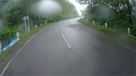 雨の練習06