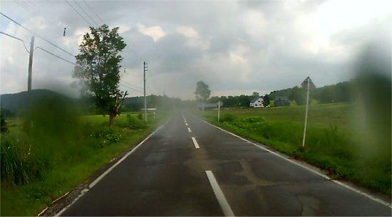 雨の練習09