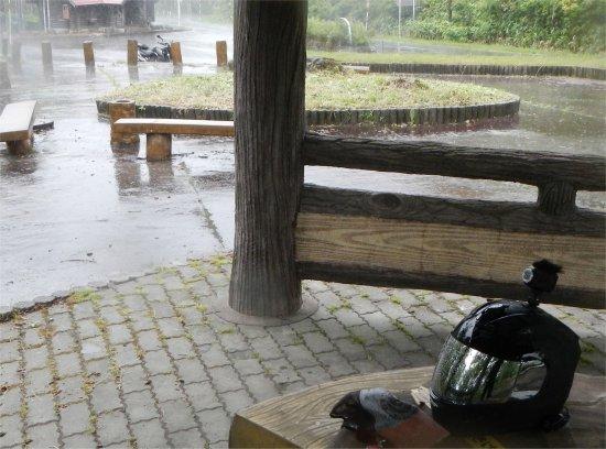 雨の練習082