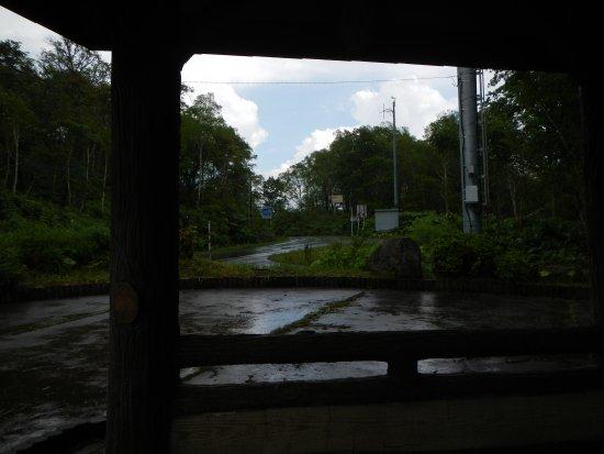 雨の練習083