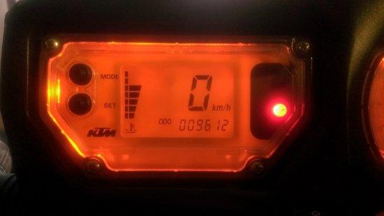 Rタイヤ交換990SD201402