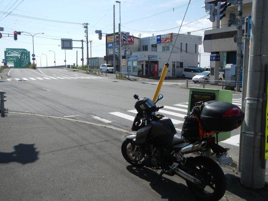 2014道南③16