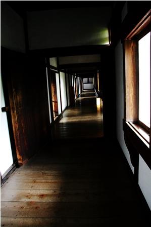 姫路城07