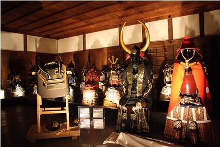 姫路城08