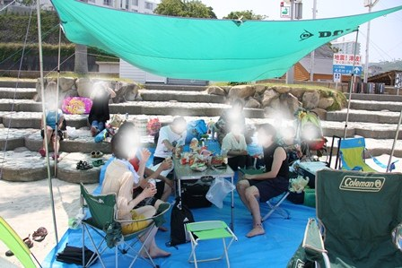 白浜2014(2)01