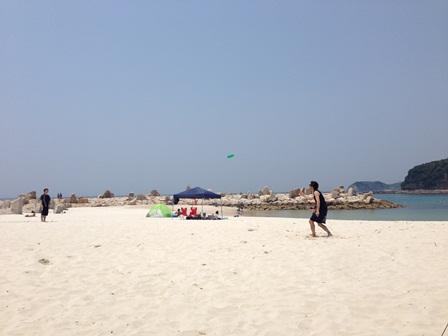 白浜2014(2)07