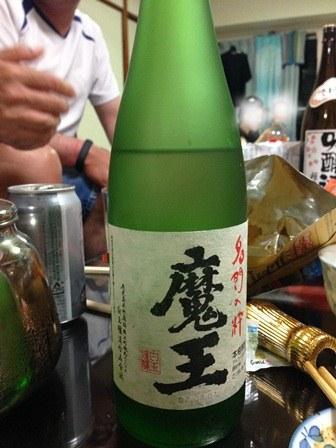 白浜2014(3)03