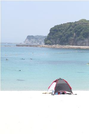 白浜2014(4)04