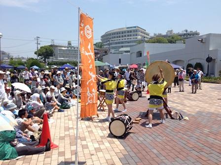 白浜2014(4)05
