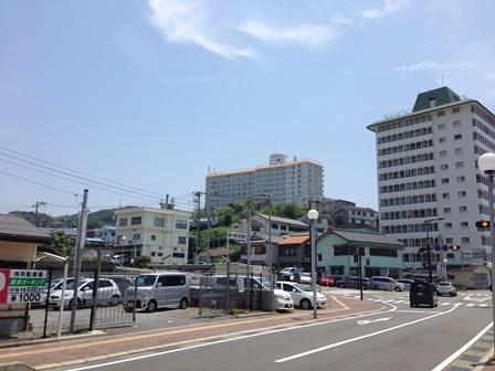 白浜2014(4)13