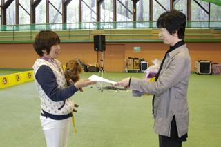 140517フレッシャー賞