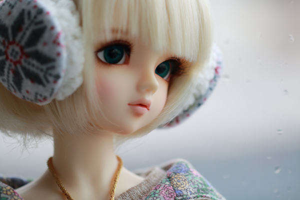 IMG_3811.jpg