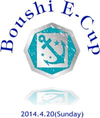 logo_598463_web.jpg