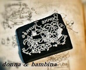 1408781395951 blog