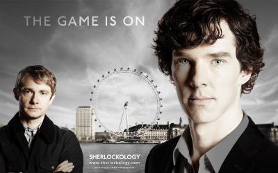 Sherlock-John-400