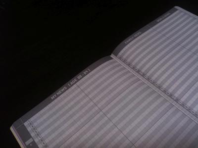 ジブン手帳 - LIFE - NEWS