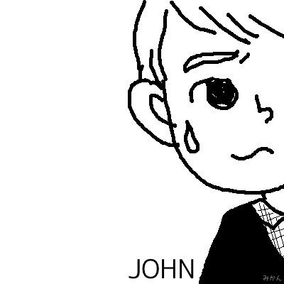 john_140522