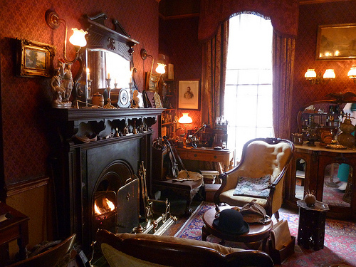 pp_holmes_museum_london