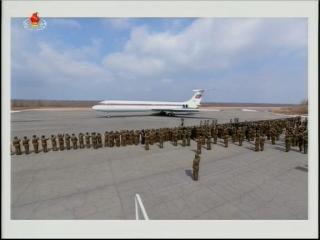 20140402 kimju bektusan by airplaneflv_000144479