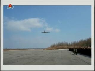 20140402 kimju bektusan by airplanefflv_001303573