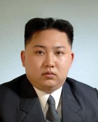 金正恩 スーツ 2012412