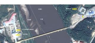 中朝国境1