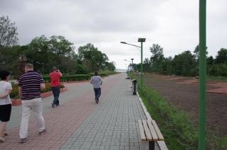 IMGP4055.jpg