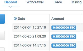 Deposit_BTC.png
