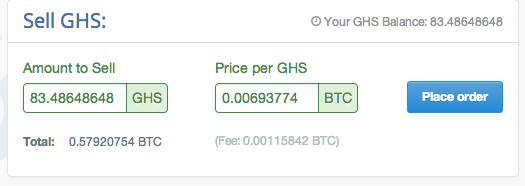 sell_GHS.png