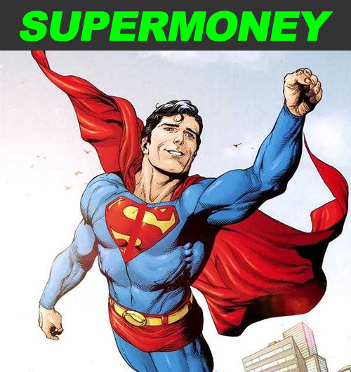 supermansupermoney2.png