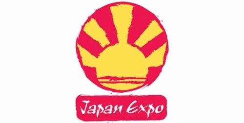 japexp2.jpg